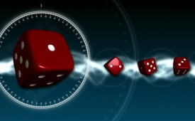 stock-footage-casino-dice-background-casino-hd