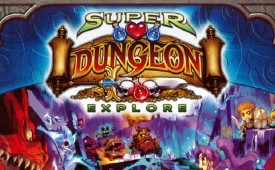 super-dungeon-exploreL