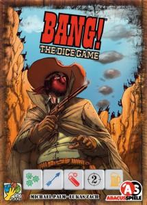 Bang Dice