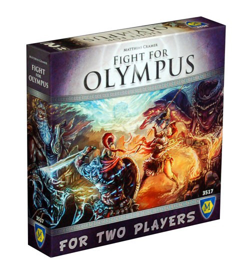 fight-for-olympus