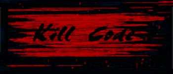 Kill Code (6.2/10)