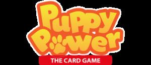 puppy-power-logo