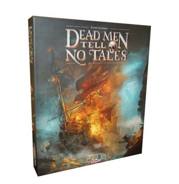 dead-men-tell-no-tales