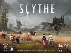 Scythe_BOX_03102015