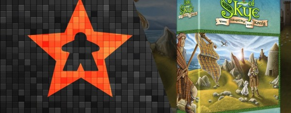 Gamers Remorse Episode 126: Isle of the Skye [Mainstream]