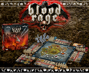 blood rage core 1-600x600