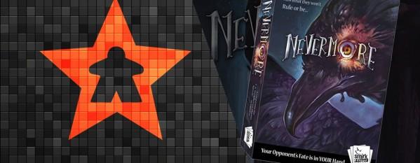 Gamers Remorse Episode 111: Nevemore [Mainstream]